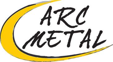 Arc Metal